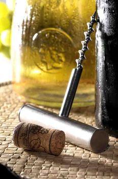 Wine_02_-_petr_nikl