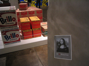 Warholmuseummona