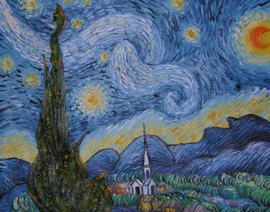 Starry_night_1