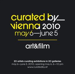 Curatedby_2010_en