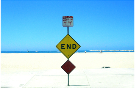 End-_beach_copy