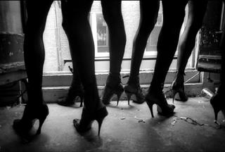 Christopher_regis-gludd_-_amsterdam__high_heels_