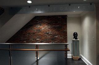 Galleri01_jpg