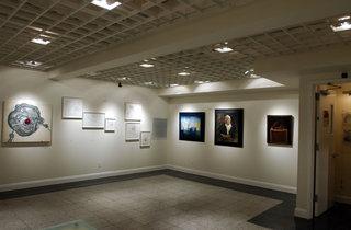Galleri02_jpg
