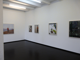 Tolksdorf_installation_view_2