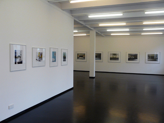 Tolksdorf_installation_view_1