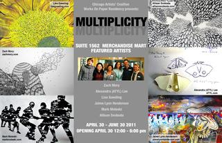 20110720112829-multiplicity_8