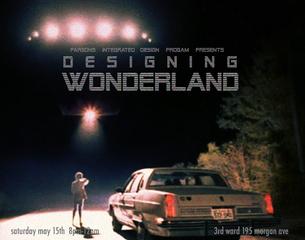 Design_wonderland