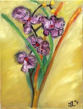 Itc-flowering
