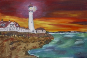 Itc-lighthouse