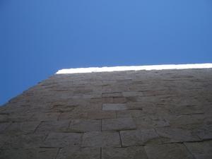 04_monolith