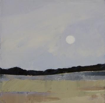 Desertmoon2-8x8-2010