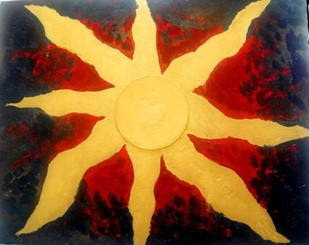 The_sun__2__x_1