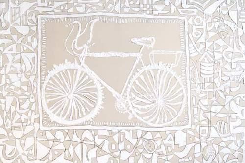 Me_bicycle