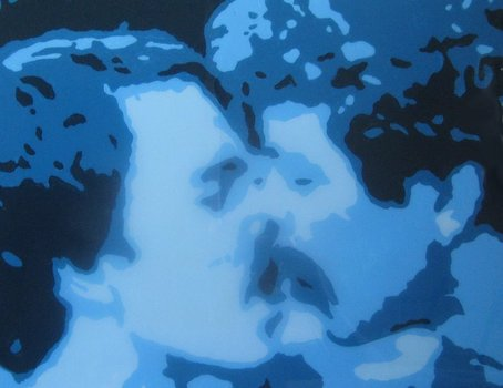 1977_in_blue