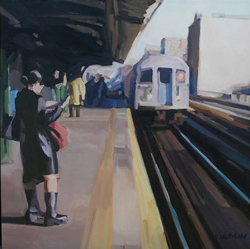 5-_going_to_work__125_st
