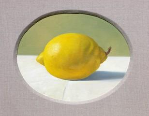 Oval_lemon