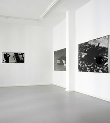 Raumansicht-galerie