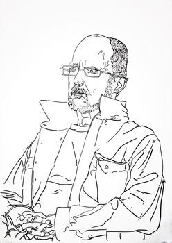 Yizroel