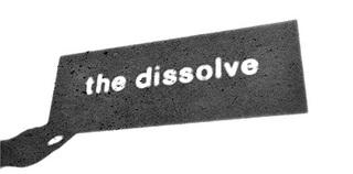 Dissolve-logo