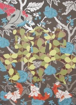 Wallpaper_joes
