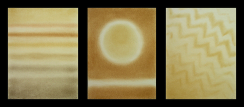 10_soltriptych
