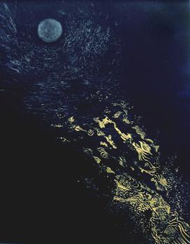 20_solar_lunar_li