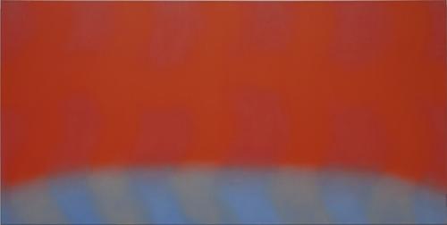 Tango_2007_135x250cm