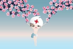 Petra_hart___peach_tree