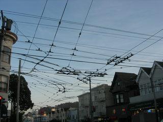 Street_lines_017