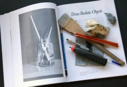 Drawing_tools