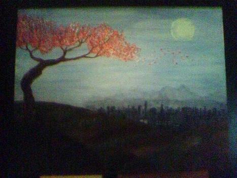 Mimis_painting