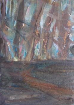 Sunlight_yatton_woods_woodruff