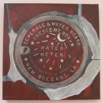 Water_meter_painting_-_cropped_-_smaller