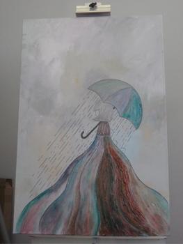 Raingirl_-_completed_-_smaller