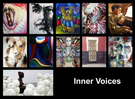 Image_block_inner_voices_600px