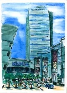 Nokia_js