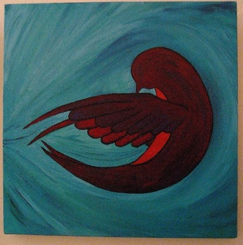Sadbird_-_the_repainting_-_smaller
