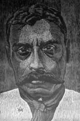 Zapata