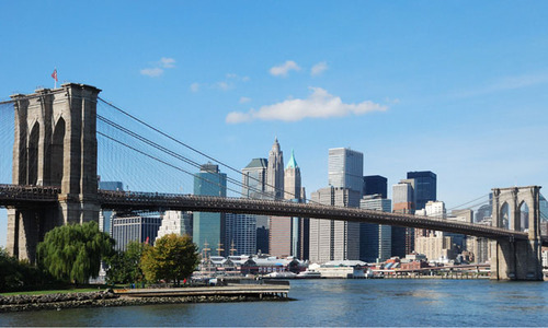 7_brooklyn_bridge
