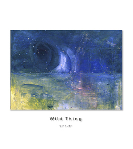 Lbcd_wild_thing