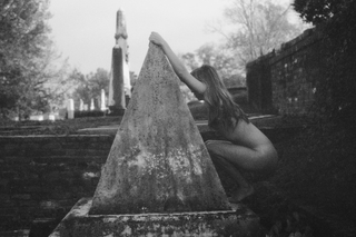 Logan_white_pyramid_ink_jet_print_2010