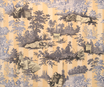 Pattern__1__the_american_toile_series_copy