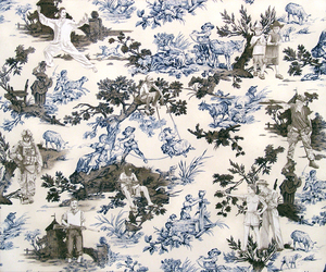 Pattern__2__the_american_toile_series_copy