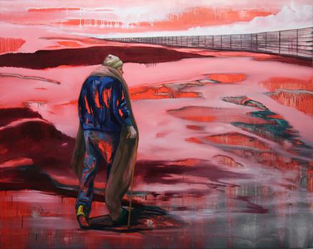Bernini_2010web_fodder_on_his_wings