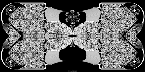 2010tifvvvnewshulxan-topclrvvv100x50_copy