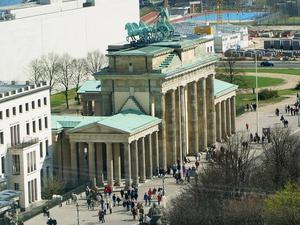 Berlin2jpg