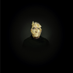 Ma-golden_mask__2009