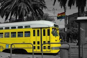 Yellow-trolley-smaller-file