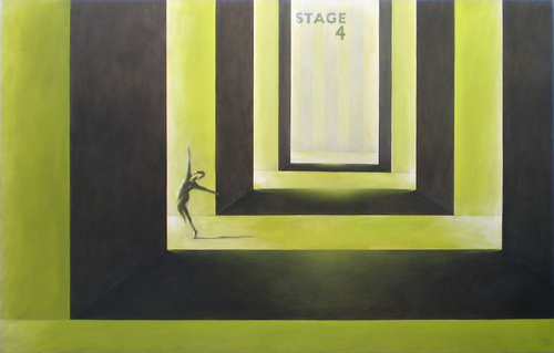 Stage_4_def_
